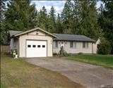 Primary Listing Image for MLS#: 1718446