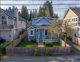 Primary Listing Image for MLS#: 1723846