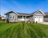 Primary Listing Image for MLS#: 1734146