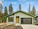 Primary Listing Image for MLS#: 1734346