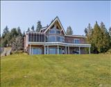 Primary Listing Image for MLS#: 1752146