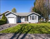 Primary Listing Image for MLS#: 1756746