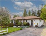 Primary Listing Image for MLS#: 1766746