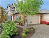 Primary Listing Image for MLS#: 1770846