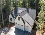 Primary Listing Image for MLS#: 1772746