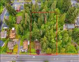 Primary Listing Image for MLS#: 1781446