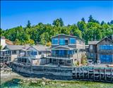 Primary Listing Image for MLS#: 1788246