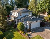 Primary Listing Image for MLS#: 1788646