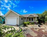 Primary Listing Image for MLS#: 1794746