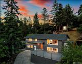 Primary Listing Image for MLS#: 1798546