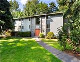 Primary Listing Image for MLS#: 1804446