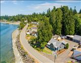 Primary Listing Image for MLS#: 1812446