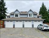 Primary Listing Image for MLS#: 1827346