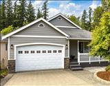 Primary Listing Image for MLS#: 1830546
