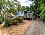 Primary Listing Image for MLS#: 1835346
