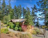 Primary Listing Image for MLS#: 1838046