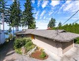 Primary Listing Image for MLS#: 1842646
