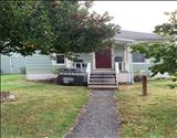Primary Listing Image for MLS#: 1851046