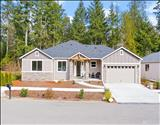 Primary Listing Image for MLS#: 1451047