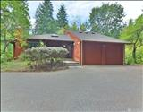 Primary Listing Image for MLS#: 1517547
