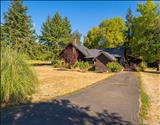 Primary Listing Image for MLS#: 1525047
