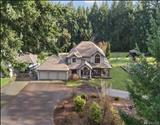 Primary Listing Image for MLS#: 1559447