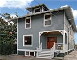 Primary Listing Image for MLS#: 1562947