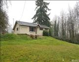 Primary Listing Image for MLS#: 1566147