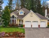 Primary Listing Image for MLS#: 1567247
