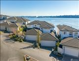 Primary Listing Image for MLS#: 1575947