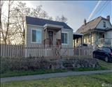 Primary Listing Image for MLS#: 1578947