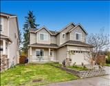 Primary Listing Image for MLS#: 1585147