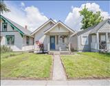 Primary Listing Image for MLS#: 1604947