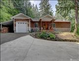 Primary Listing Image for MLS#: 1611847