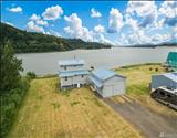 Primary Listing Image for MLS#: 1622647