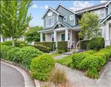 Primary Listing Image for MLS#: 1625047