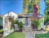 Primary Listing Image for MLS#: 1628047