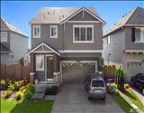 Primary Listing Image for MLS#: 1629247