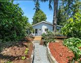 Primary Listing Image for MLS#: 1629847