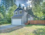 Primary Listing Image for MLS#: 1636047