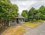 Primary Listing Image for MLS#: 1642147