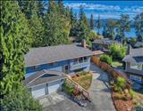 Primary Listing Image for MLS#: 1650147