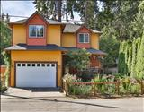 Primary Listing Image for MLS#: 1650647