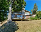 Primary Listing Image for MLS#: 1655847