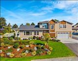 Primary Listing Image for MLS#: 1660747