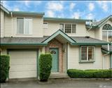 Primary Listing Image for MLS#: 1665047