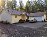 Primary Listing Image for MLS#: 1684147