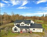Primary Listing Image for MLS#: 1693847