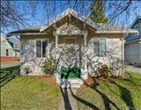Primary Listing Image for MLS#: 1694647
