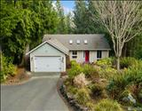 Primary Listing Image for MLS#: 1729047